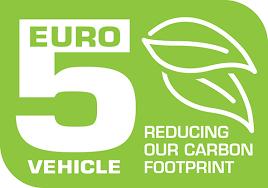 Logo Euro5